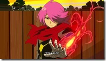Concrete Revolutio - 02 -15
