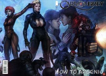 Carbon Grey v3 02 (de 02) pag 01 FloydWayne.K0ala.howtoarsenio.blogspot.com