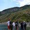 Dagestan1-10.08.2015261.jpg