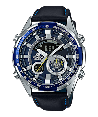 Casio Edifice : EF-343