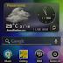 Download ZenUI SystemUI asus untuk samsung galaxy Y duos