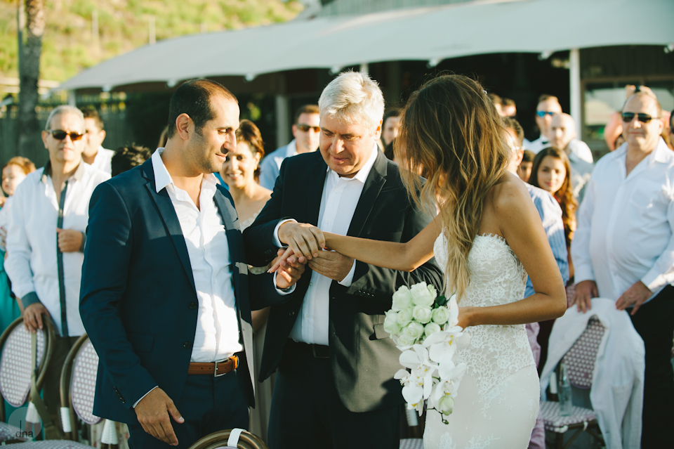 Kristina and Clayton wedding Grand Cafe & Beach Cape Town South Africa shot by dna photographers 106.jpg