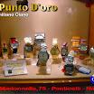 IL PUNTO D'ORO COUPON TOPCARDITALIA.jpg