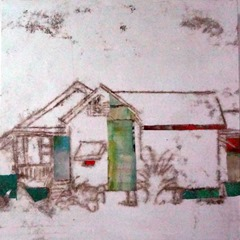 Conch Cottage #2
