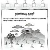 OPERACIONES_DE_SUMAS_Y_RESTAS_PAG.25.JPG
