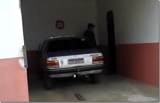 13-taxi