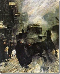 480px-Steaming_Streets_George_Bellows_1908