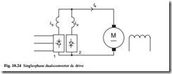 Motors, motor control and drives-0107