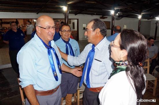 eleição ctg querência xucra 12-11-2015 003