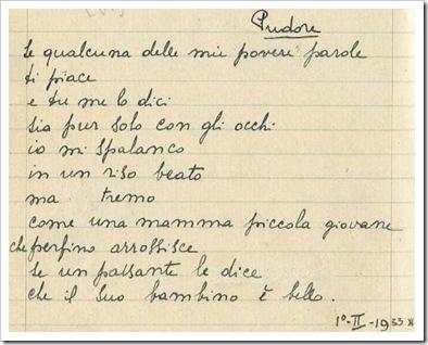 manoscritto_pozzi