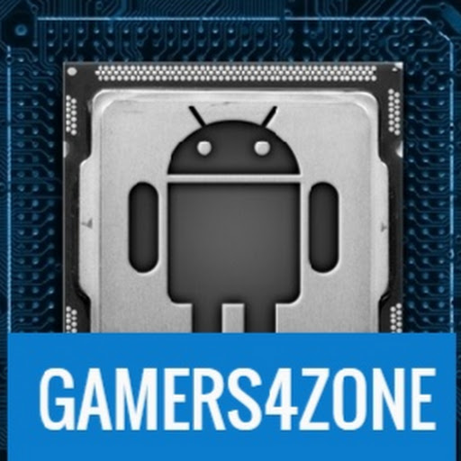 Gamers4zone Descarga juegos android modificados