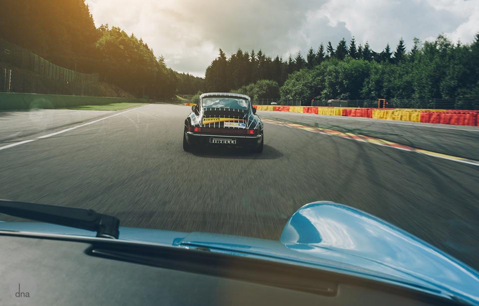 Porsche Sport Driving School Desmond Louw Spa Belgium 0036-2.jpg