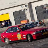Auto- en Motorsportdagen 2011 - Drifting 47.jpg
