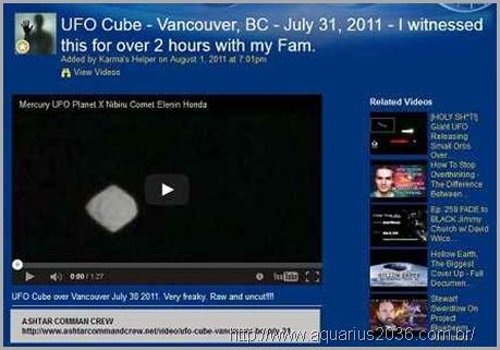 site-ufologicos-divulga-cubo-ufo