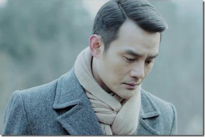 All Quiet in Peking - Wang Kai - Epi 42 北平無戰事 方孟韋 王凱 42集 01