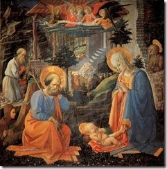 780 Fra Filippo Lippi - 9 Natividad-9_zpso7wqxfsw