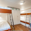 ADMIRAAL Jacht- & Scheepsbetimmeringen_slaapkamer_MDS KP 4050_41433141151109.jpg