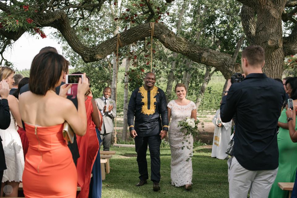 Hannah and Pule wedding Babylonstoren Franschhoek South Africa shot by dna photographers 622.jpg