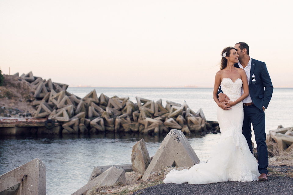 Kristina and Clayton wedding Grand Cafe & Beach Cape Town South Africa shot by dna photographers 215.jpg
