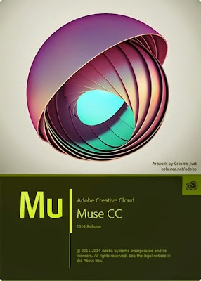 Adobe Muse CC 2014 0.1.30 Worldfree4u - Free Download (64 bit) (Crack)