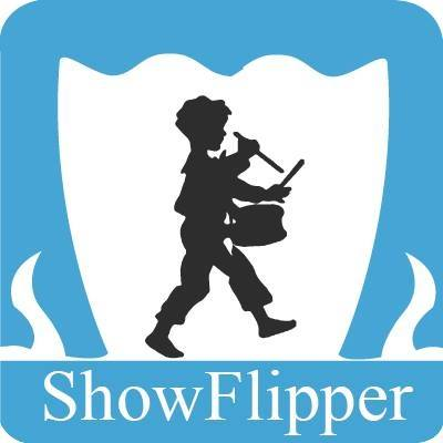 ShowFlipper1