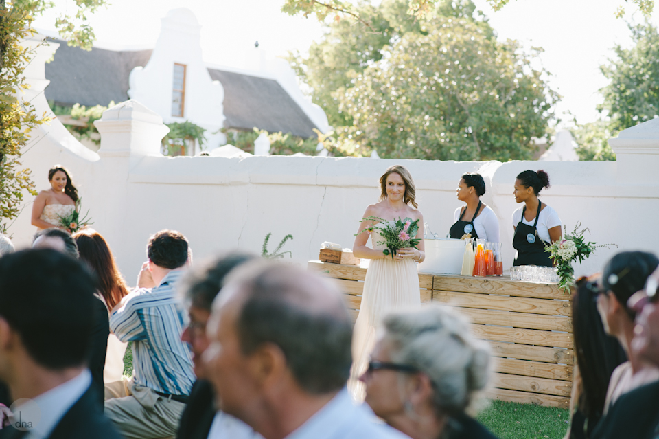 Paige and Ty wedding Babylonstoren South Africa shot by dna photographers 164.jpg