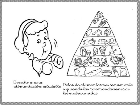 derechos y deberes de los niños (15)
