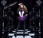♡(日)安室奈美恵-(2011.04.27)Checkmate!(Namie Amuro) (02).jpg