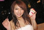 shiori_kamisaki_015_011.jpg