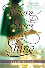 stars still shine