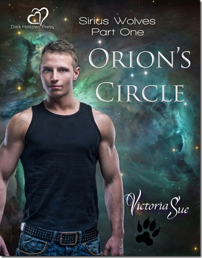 orions circle