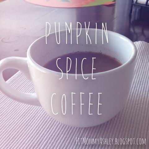PSL, pumpkin, pumpkin spice coffee, coffee creamer, hot coffee, delicious, fall, scarves, sweaters, leaves, boots, latte, caffeine, halloween, breakfast, yum, drink, cinnamon,