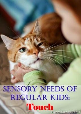 Sensory-needs-touch