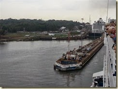 20150504_ Gatun Locks from Deck 11 (Small)