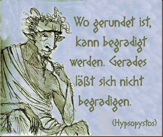 DE_Q_Hypso_begradigen