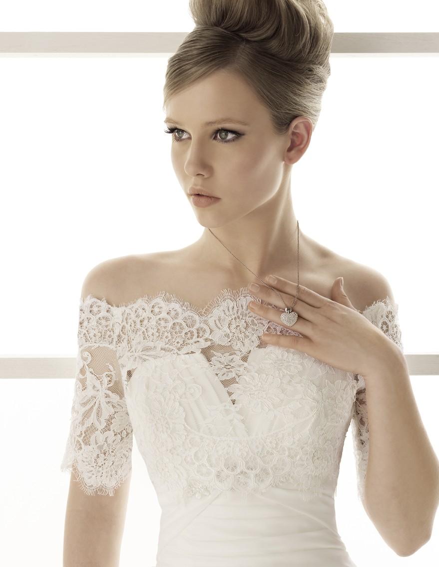 Wedding Dress 2011