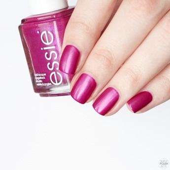 Essie-Jamaica-me-crazy-swatch-review-5