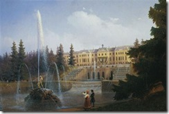 view-of-the-big-cascade-in-petergof-and-the-great-palace-of-petergof-1837.jpg!Blog