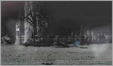 bases-alienigenas-lua-lado-oculto