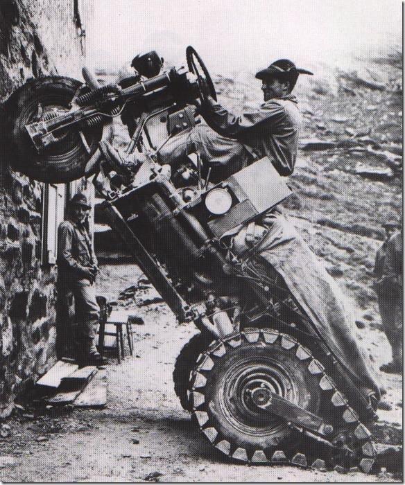 MotoGuzziMule1965