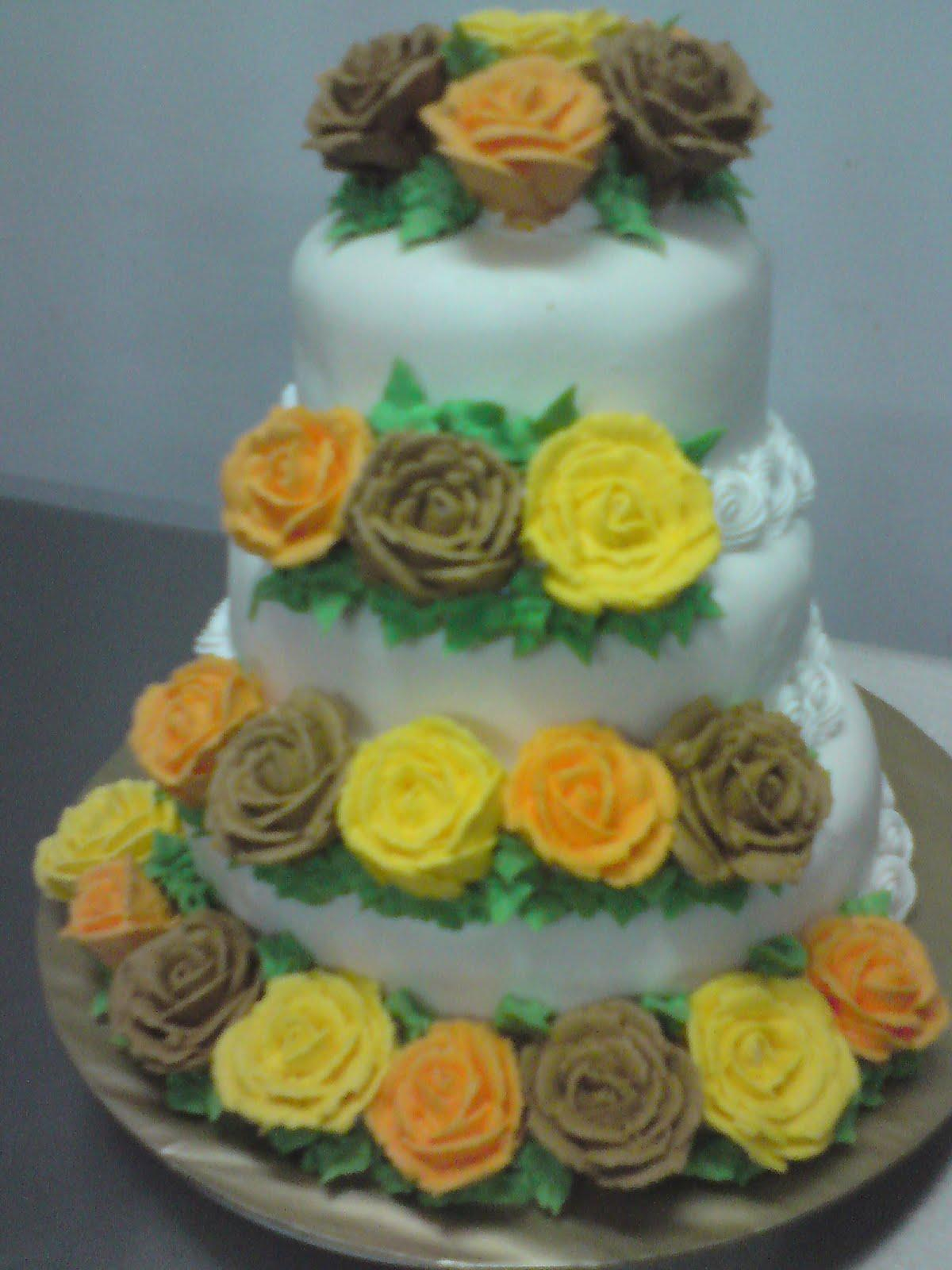 tiered wedding cake boxes
