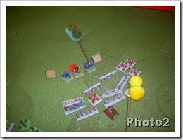 tuedsay nighst game 055