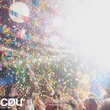 2016-02-13-post-carnaval-moscou-217.jpg