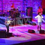 shinymen-cheb-khaled-festival-de-carthage-2013 (71).JPG