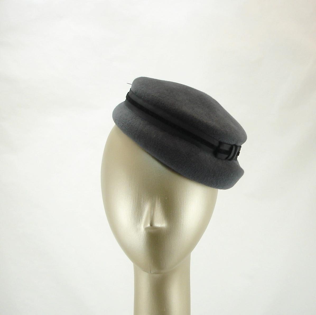 Handmade 1940s Vintage Style