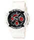 Casio G Shock : AW-591SC