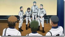 Diamond no Ace 2 - 36 -5