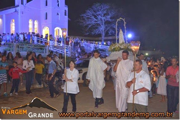 festa a padroeira  2015 portal vargem grande  (105)