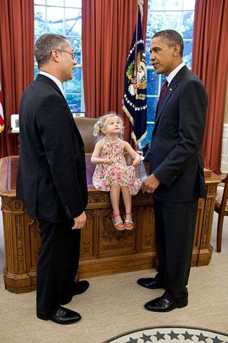 obama_new_027