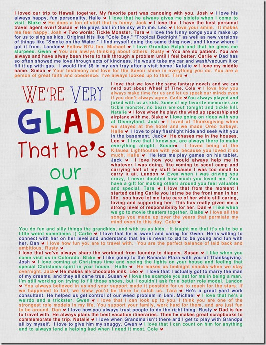We're very glad that he's our dad_edited-1
